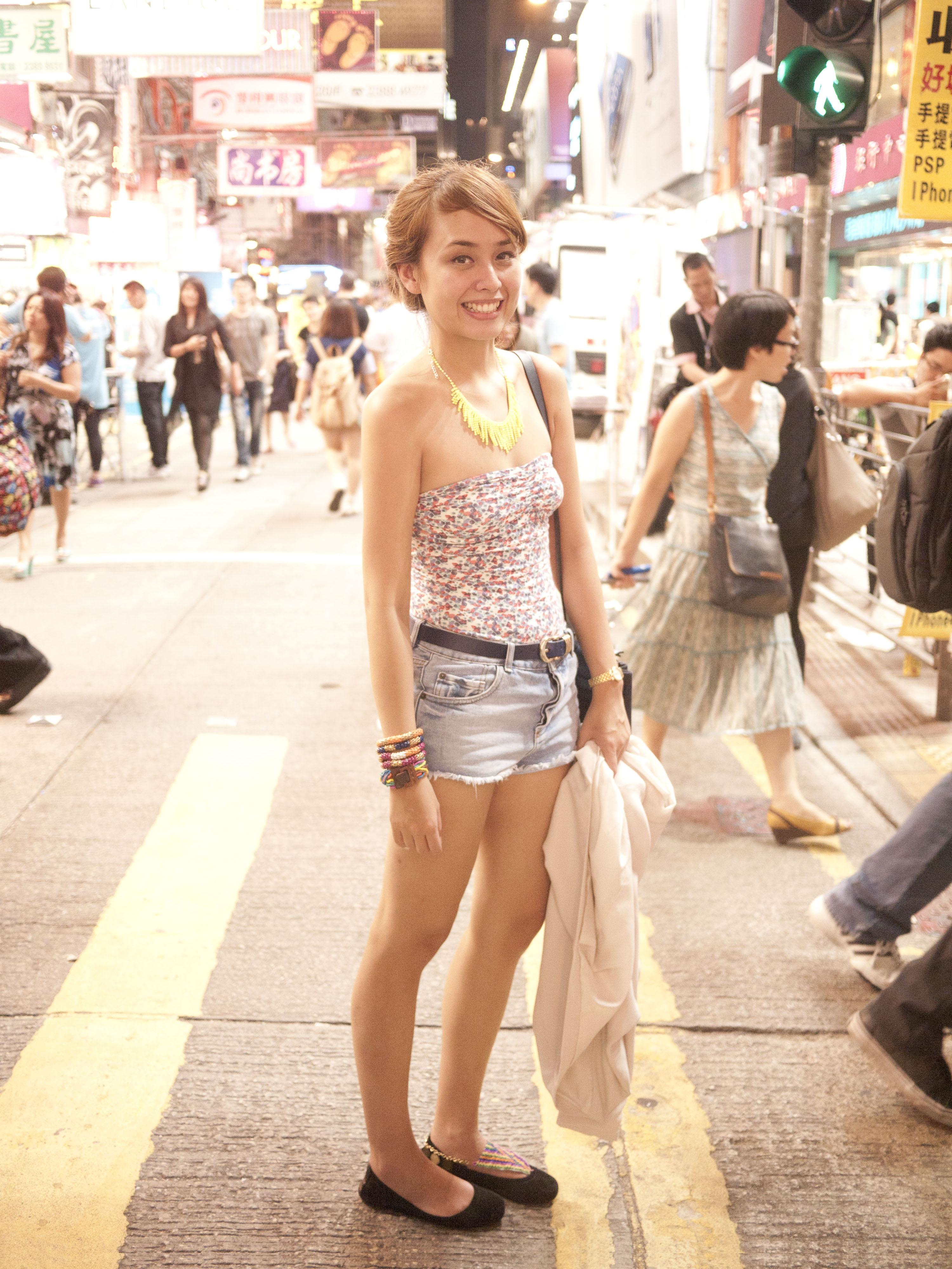 domz-hongkong-2012-2