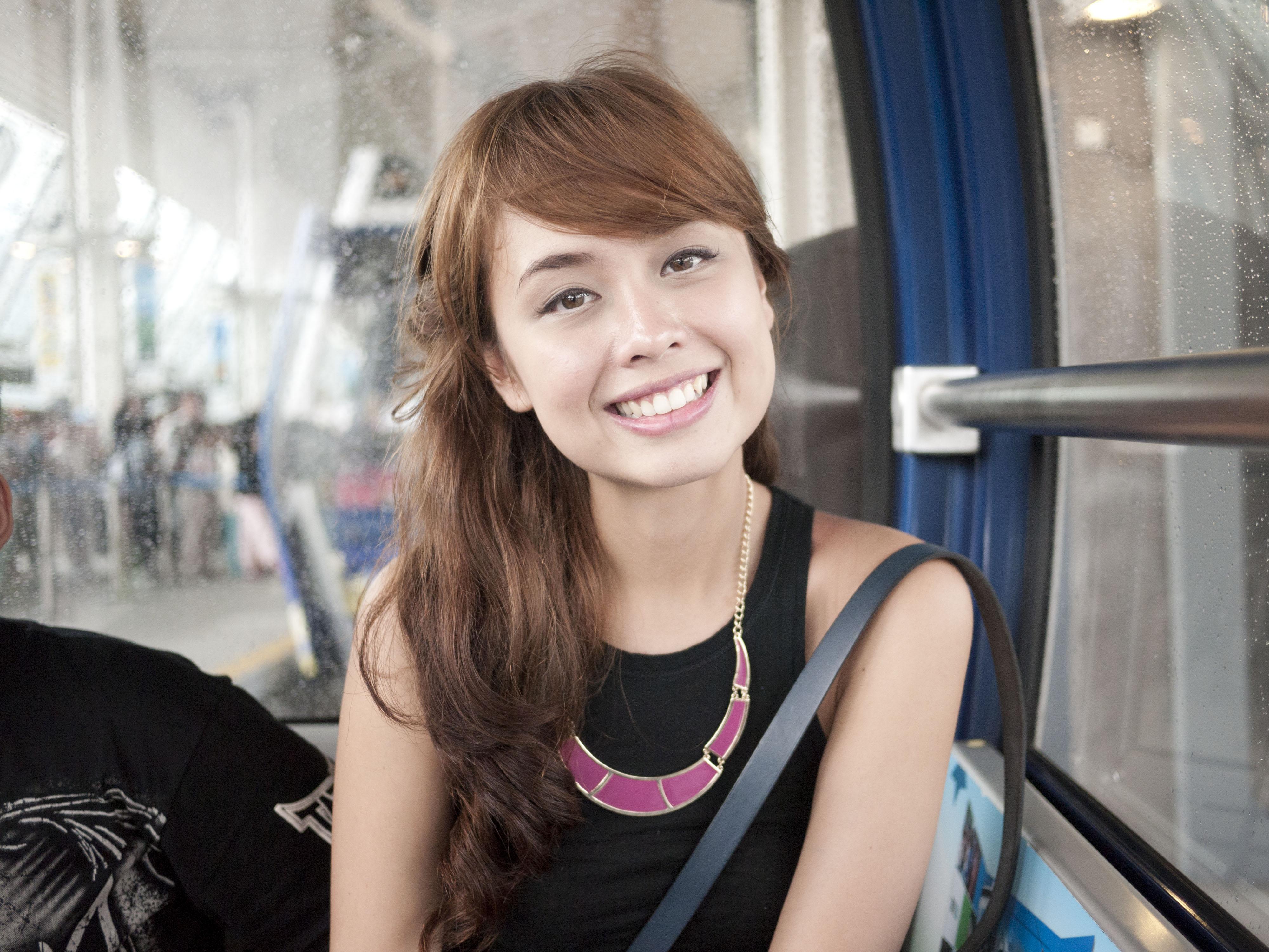 domz-hongkong-2012-3