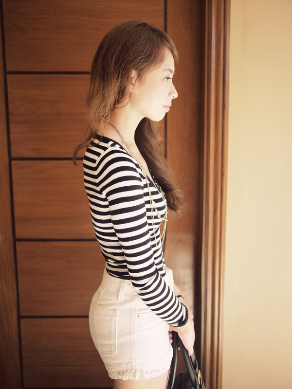 domz-tiu-stripes-cebu-8
