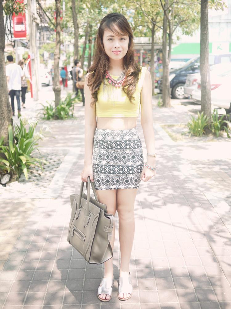 domz-bangkok-outfit-3
