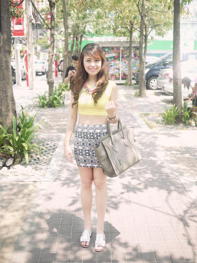 domz-bangkok-outfit-1