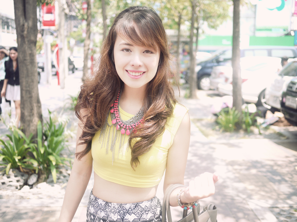 domz-tiu-bangkok-outfit-4