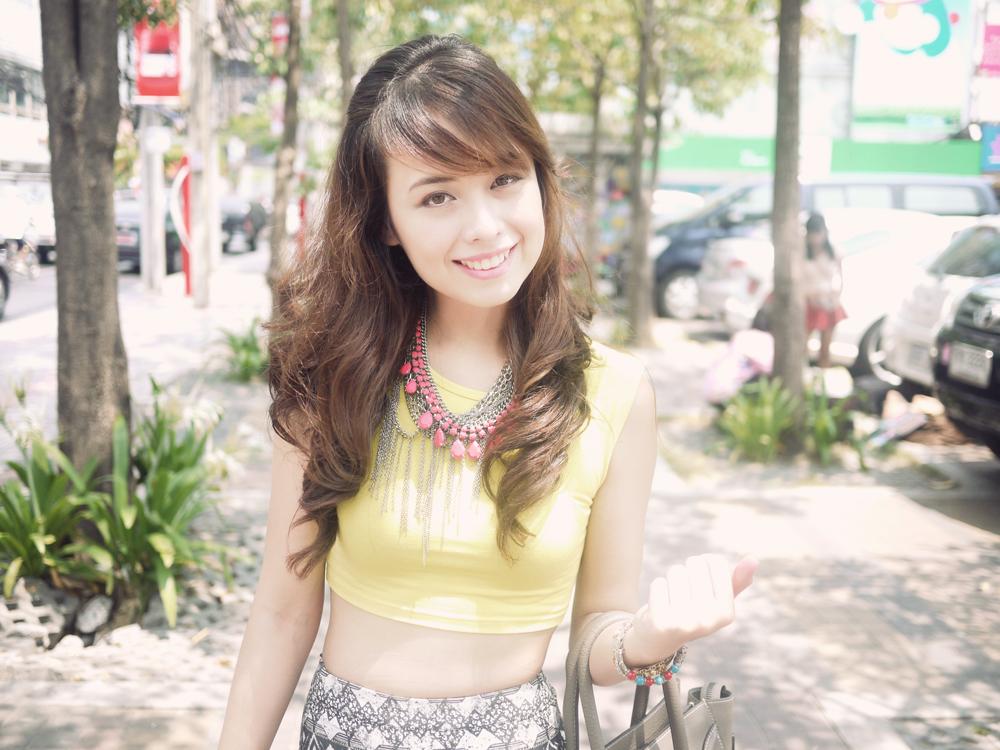 domz-tiu-bangkok-outfit-2