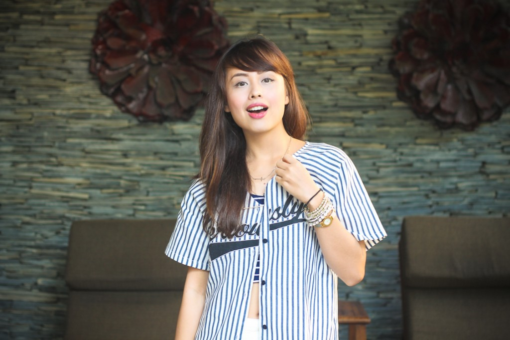 domztiu-taiwan14-4