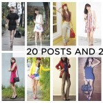 20poses