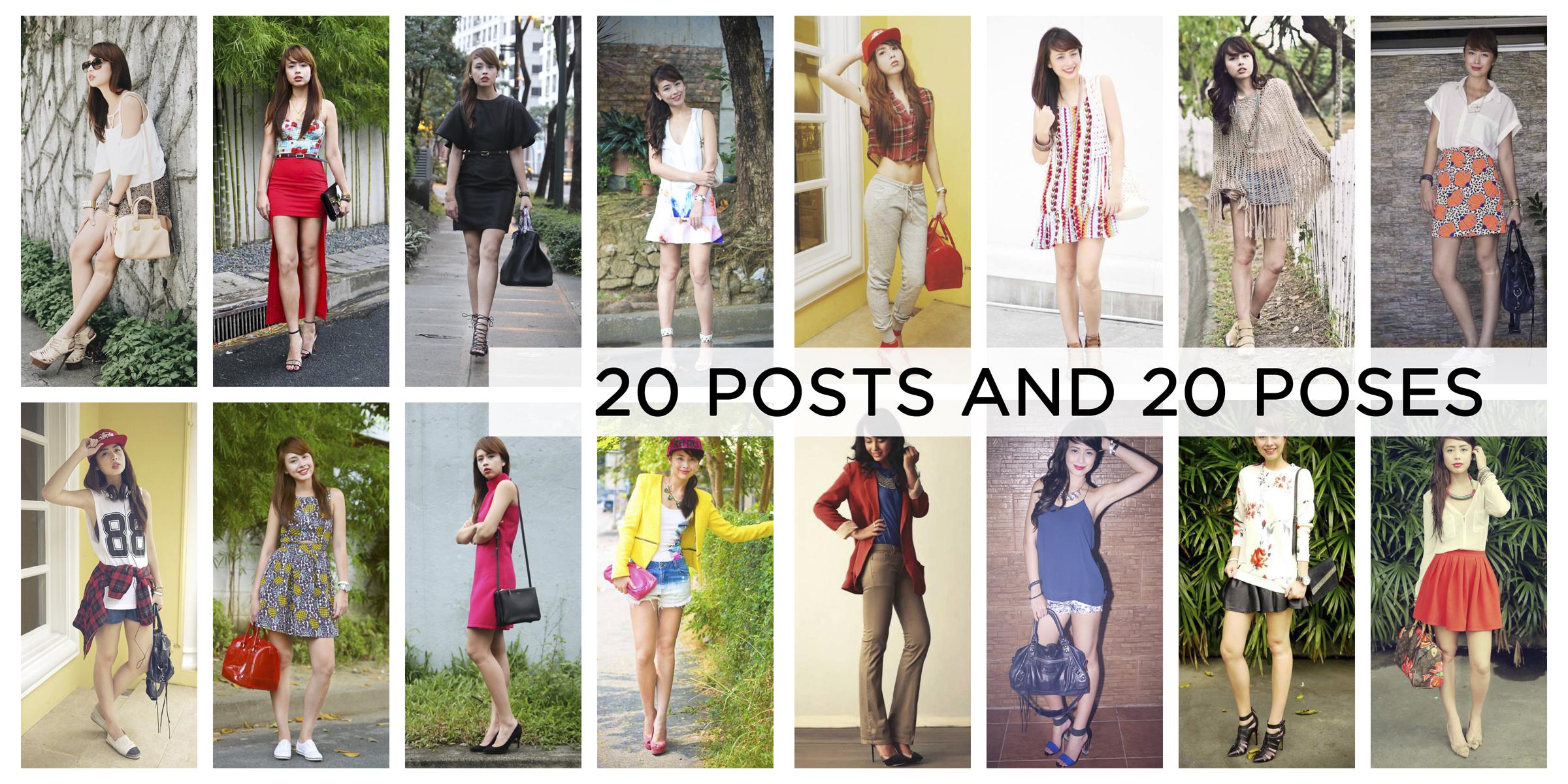 20poses