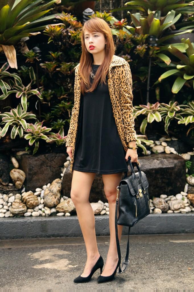 domztiu-leopard