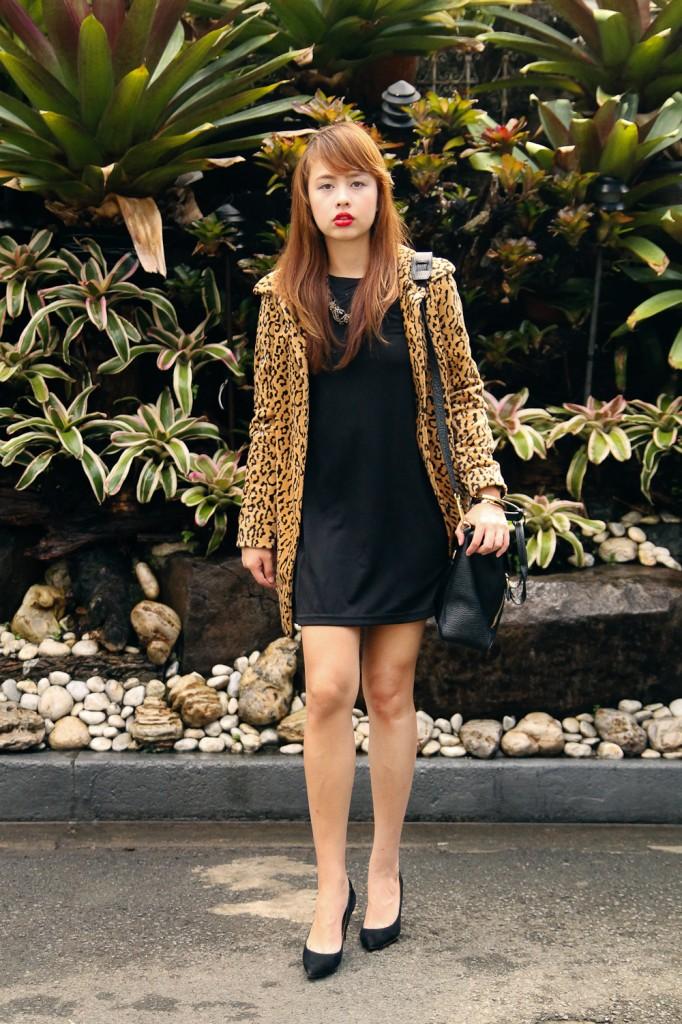 domztiu-leopard5