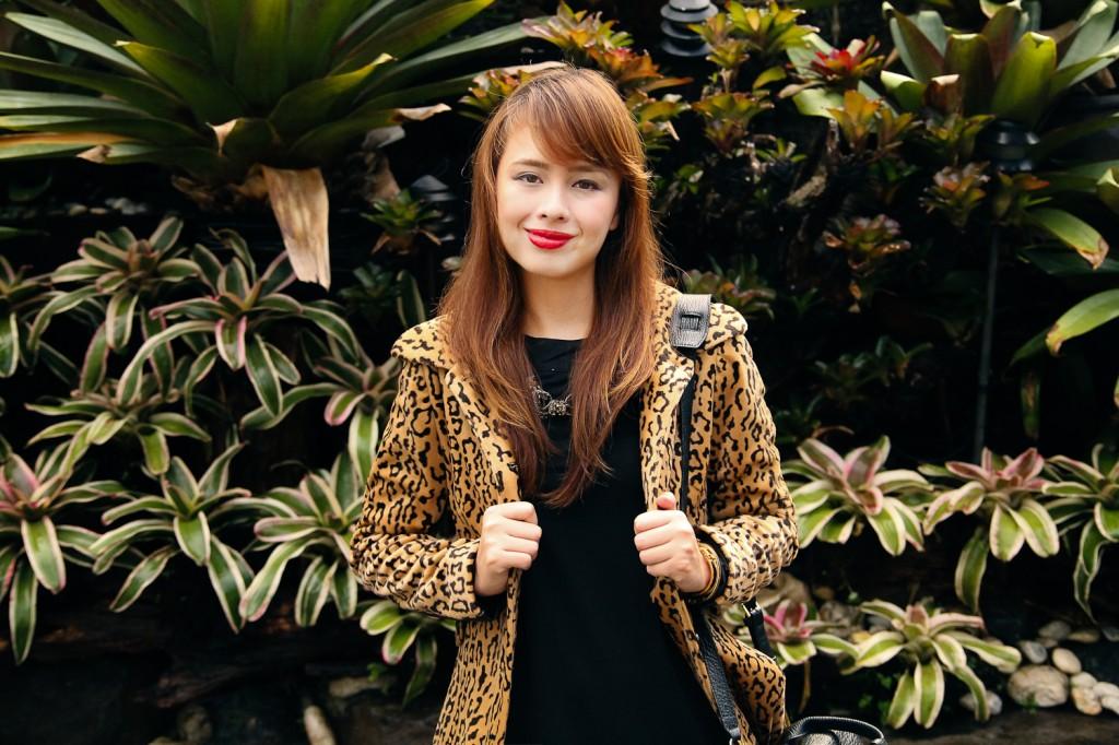 domztiu-leopard4