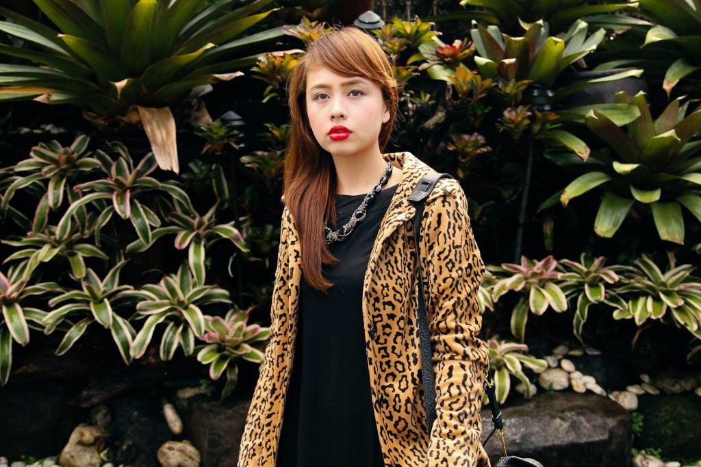 domztiu-leopard-2