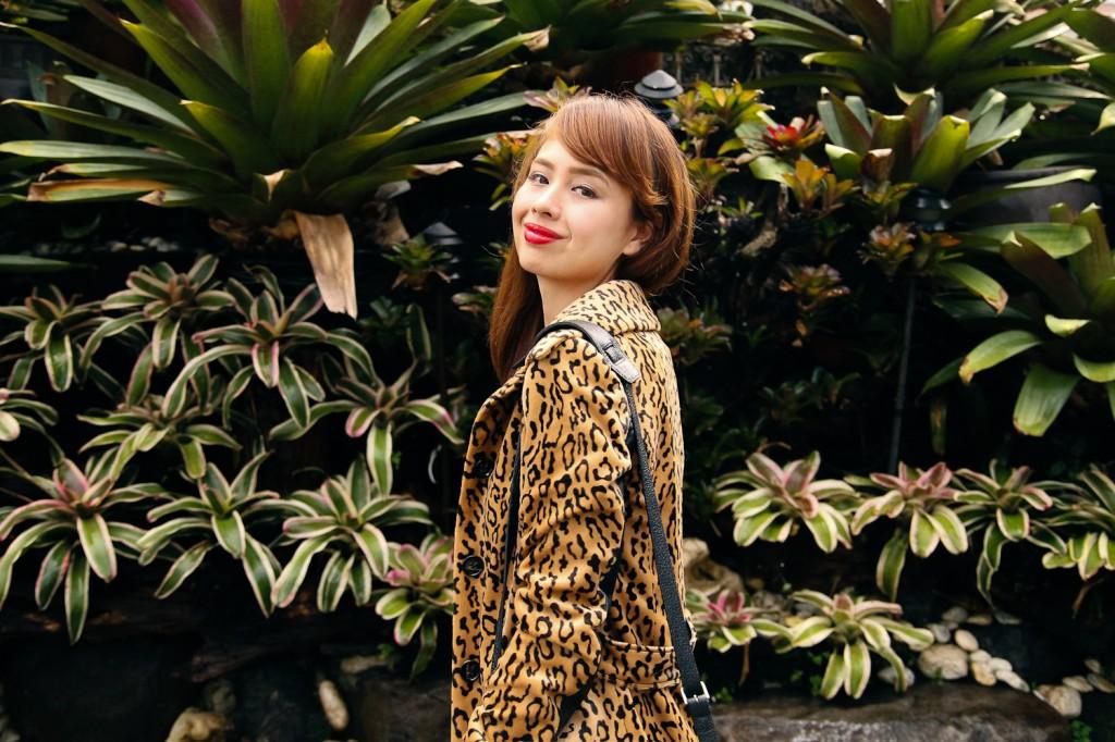 domztiu-leopard6