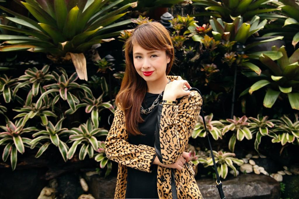 domztiu-leopard10