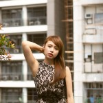 dominiquetiu_makeupmag2