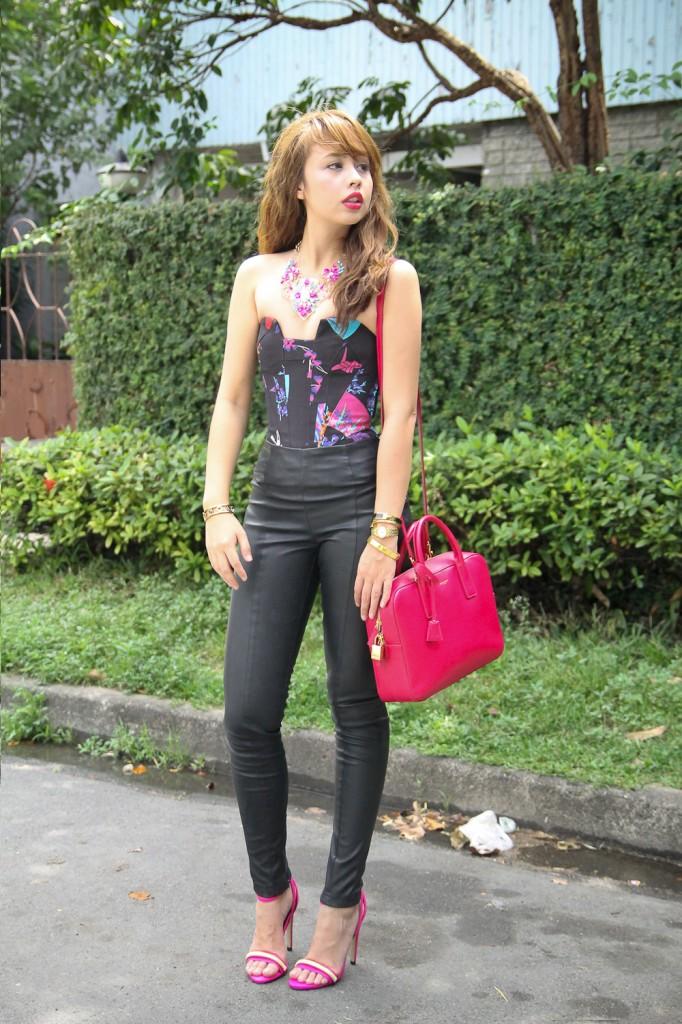 dominiquetiu-corset1
