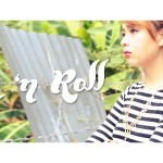 Coverphotorock&roll